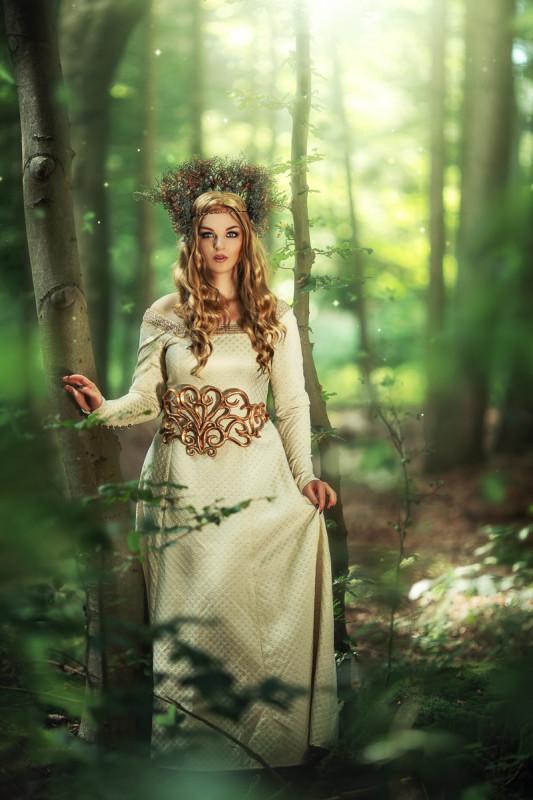 Fairyworld Jumeria Nox
