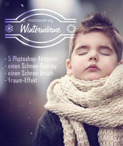 winterwaerme_shop_werbebild-2