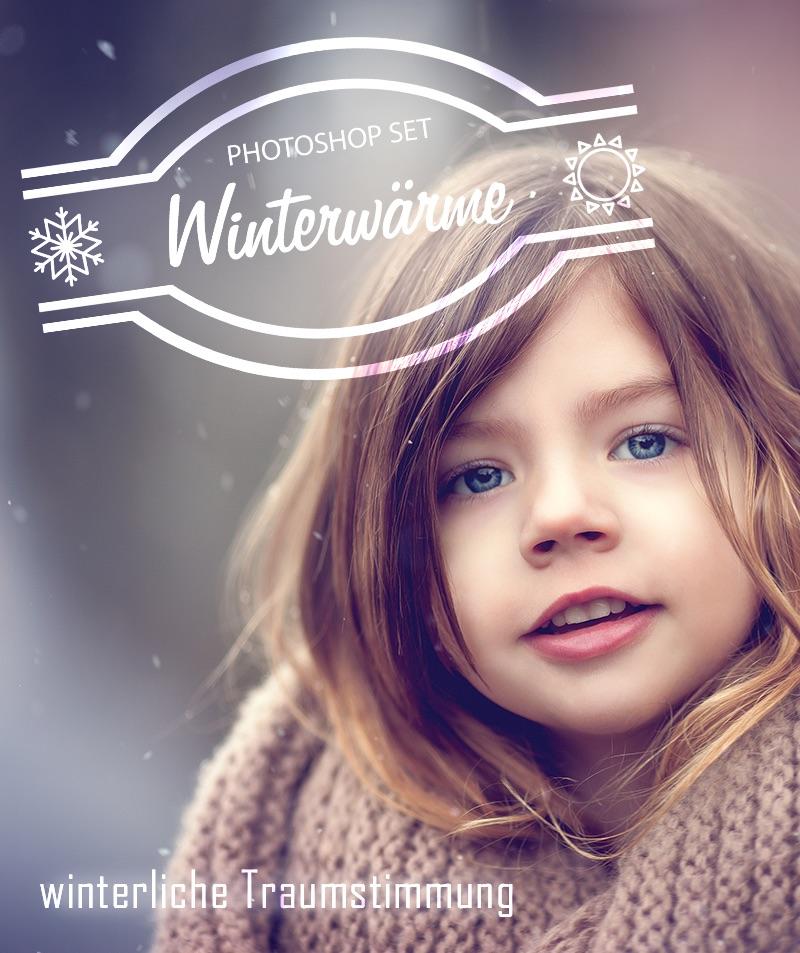 winterwaerme_shop_werbebild-3