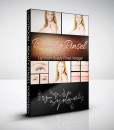 Produktbox Lightroom Beauty Pinsel Vorgaben