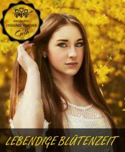 Frühlingserwachen Gelb Produktbild 4