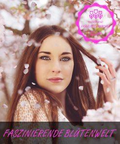 Frühlingserwachen Rosa Produktbild 1
