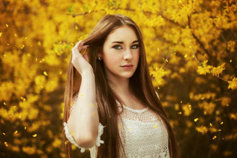 Fruehlingserwachen Gelb nachher1