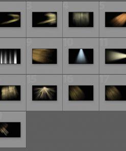 Vorschau Taydoo,s Overlay & Texture Pack Vol 1