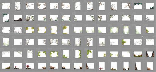 Vorschau Taydoo,s Overlay & Texture Pack Vol 2