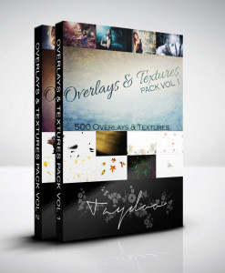 Produktbox Taydoo,s Overlay & Texture Pack Vol. 1 + Vol. 2 - BUNDLE