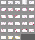 Taydoo,s Overlay & Texture Pack Vol 3 10