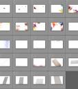 Taydoo,s Overlay & Texture Pack Vol 3 2