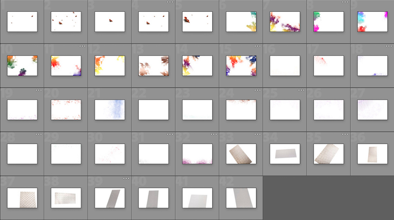 Vorschau Taydoo,s Overlay & Texture Pack Vol 3 10