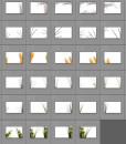 Taydoo,s Overlay & Texture Pack Vol 3 7