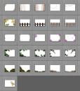 Taydoo,s Overlay & Texture Pack Vol 3 8