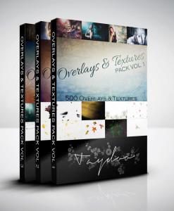Produktbox Taydoo,s Overlay & Texture Pack Vol. 1 + Vol. 2 + Vol. 3 – BUNDLE