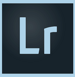Lightroom & Camera Raw - Presets