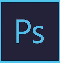 Photoshop Aktionen
