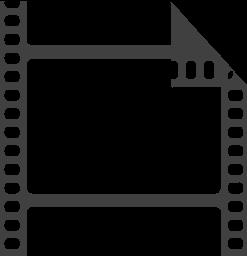 Workflow-Videos