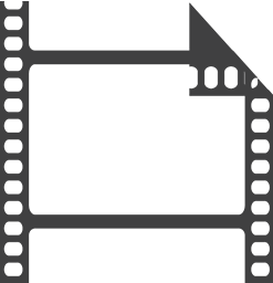 Video-Trainings