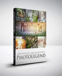 Produktbox Photolegend