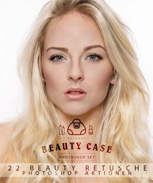 Beauty Case Produktbild PS Set 2