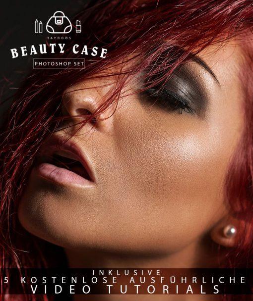 Beauty Case Produktbild PS Set 3
