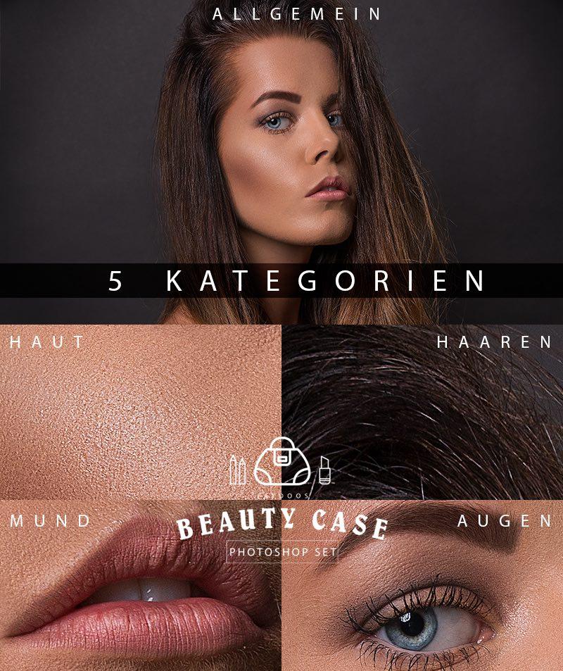 Beauty Case Produktbild PS Set 4