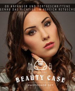 Beauty Case Produktbild PS Set 5