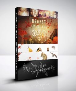 Herbst Overlays Vol II Box