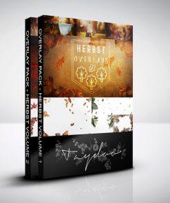 herbstimpressionen-volume-i-und-ii-box