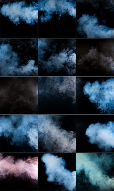smoky-collage-1
