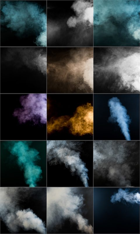 smoky-collage-2