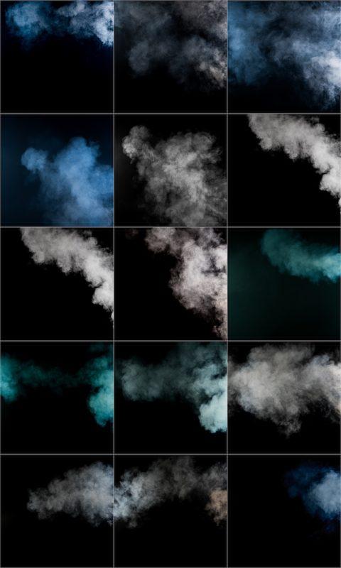 smoky-collage-3