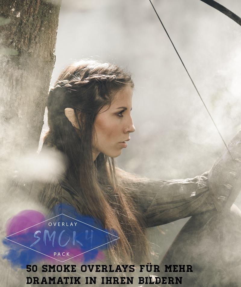 smoky-overlays-produktbild-2