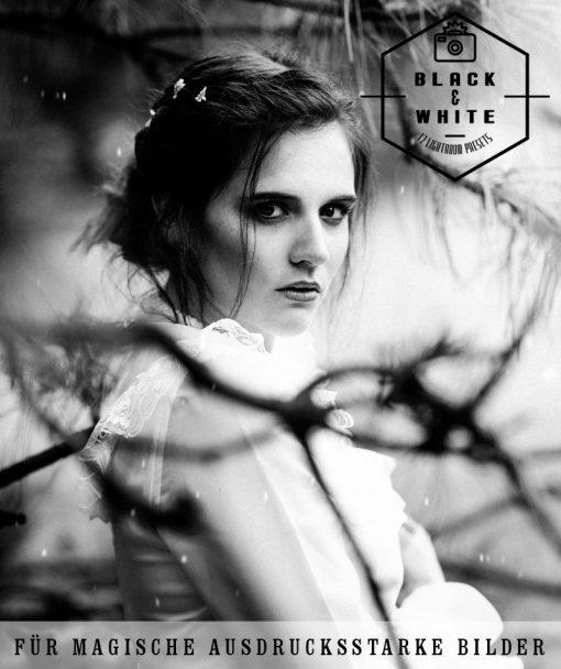 black-white-4