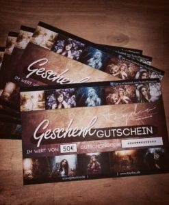 gutscheine-50