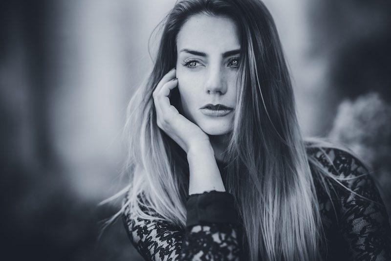 lr-black-white-1