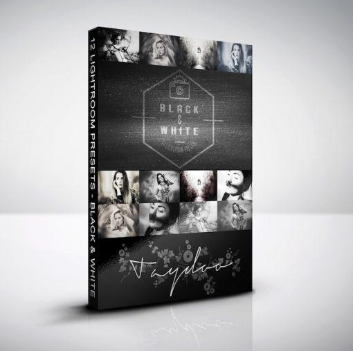 lr-black-white-produktbox