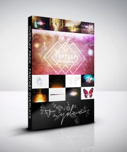 op-fantasy-overlays-box-final-cut