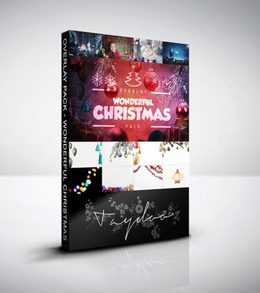 op-wonderful-christmas-box-final-cut