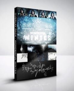 op-wonderful-winter-box-final-cut