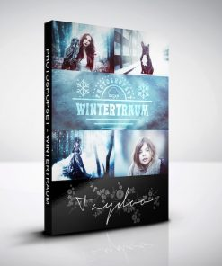 ps-wintertraum-box-final-cut