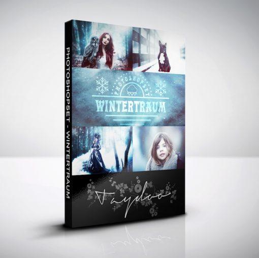 ps-wintertraum-box-final-cut