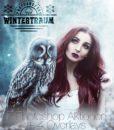 wintertraum-poduktbild-1
