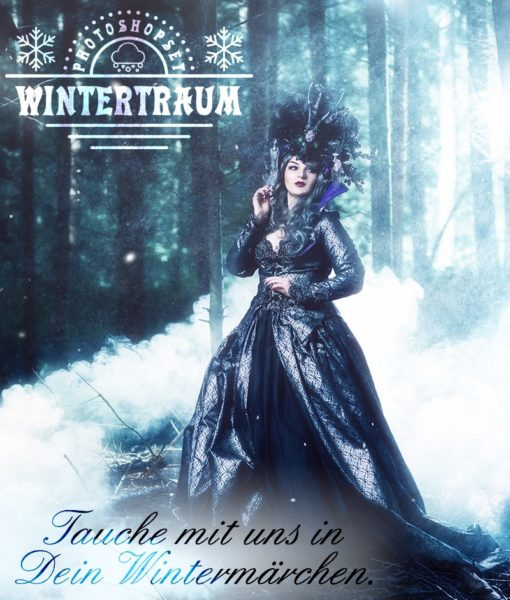 wintertraum-poduktbild-3