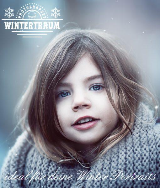 wintertraum-poduktbild-4