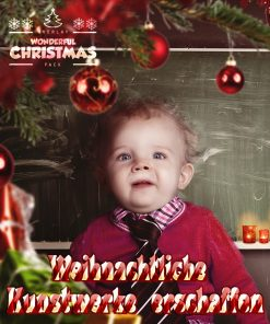 wonderful-christmas-produktbild-1