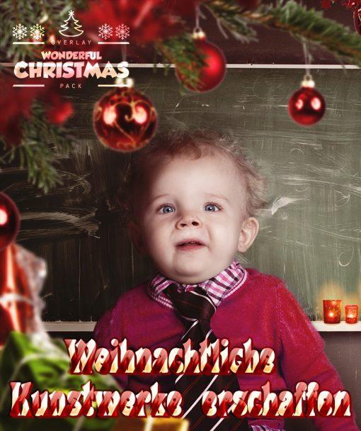 wonderful-christmas-produktbild-1