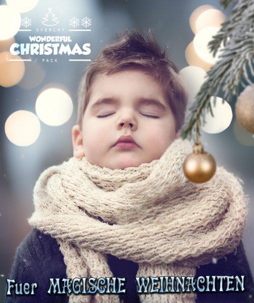 wonderful-christmas-produktbild-2