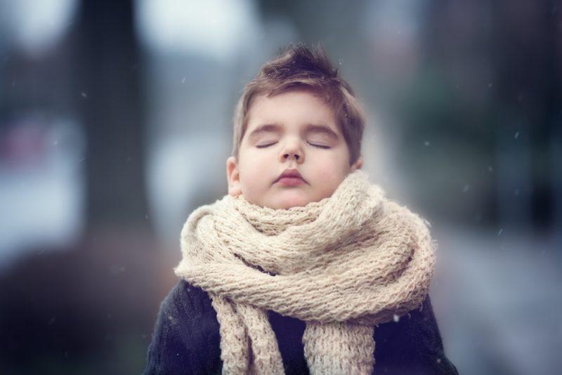Photoshop Taydoo Winter & Weihnachts-Overlays - 470 Motive - xmas-vorher-3
