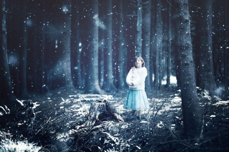 Wonderful Christmas Weihnachts Overlay Packet Taydoo - xmas-vorher-4