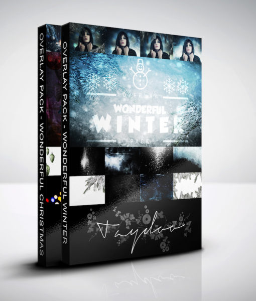 winterchristmas-bundle-final-cut