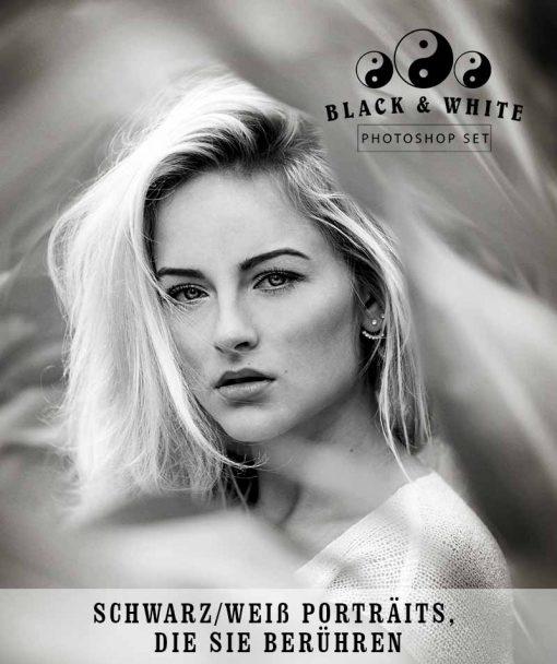 black-white-2